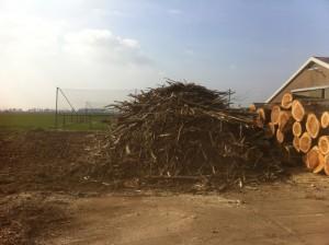 in en verkoop hout (4)